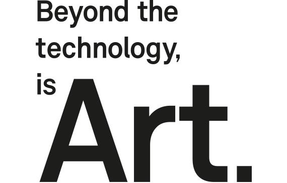 Sigma Art System