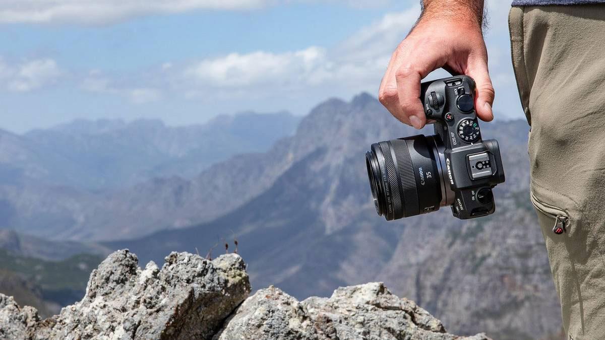 Canon-EOS-RP-Banner