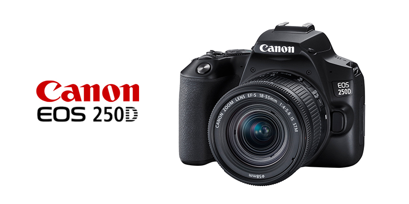 Canon-EOS-250D-Vorschau