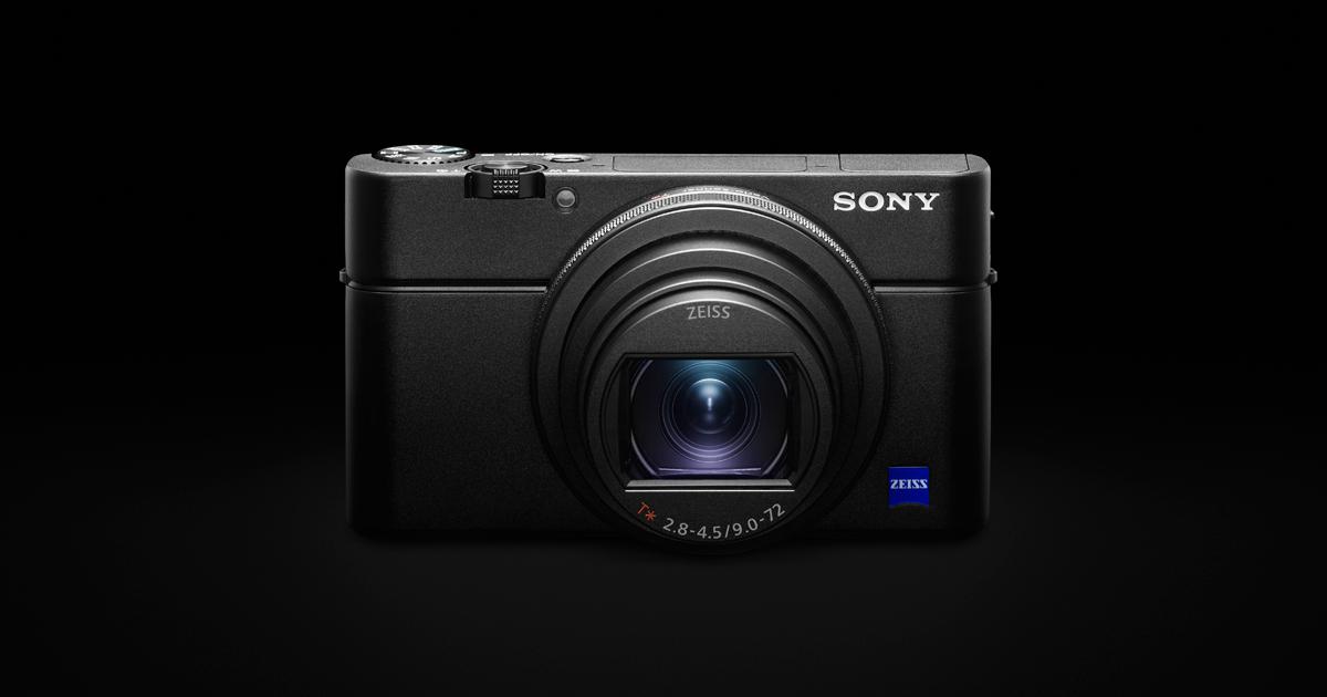 Die-neue-Sony-RX100-VII-bei-Foto-Seitz