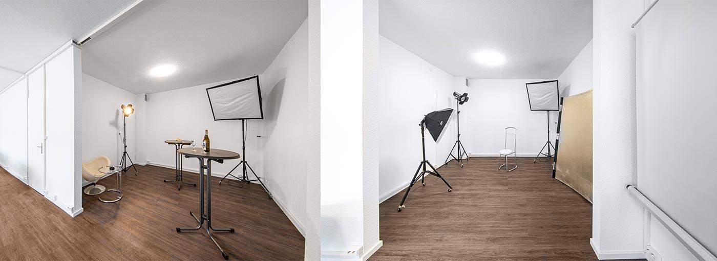 Fotostudio-mieten-in-Nuernberg-bei-Foto-Seitz