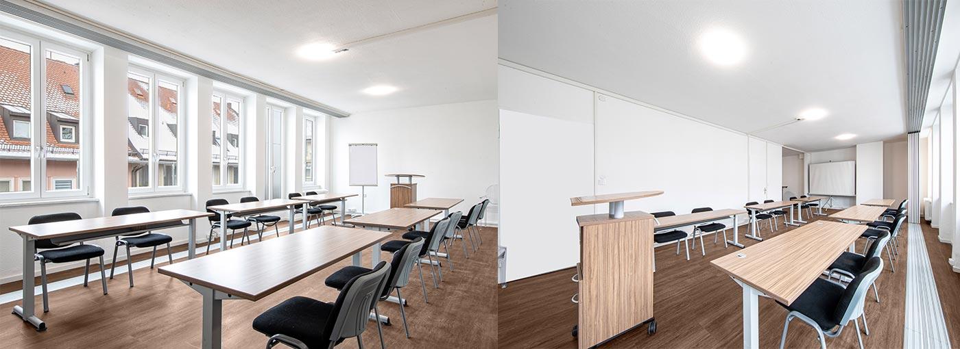 Konferenzraum-mieten-in-Nuernberg-bei-Foto-Seitz