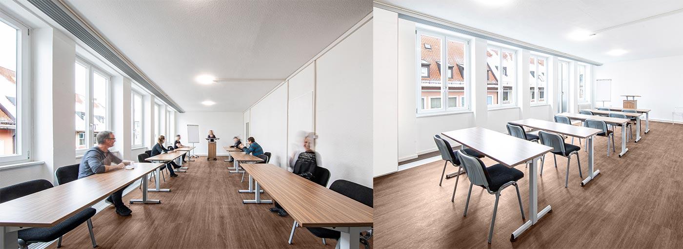 Seminarraum-mieten-in-Nuernberg-bei-Foto-Seitz